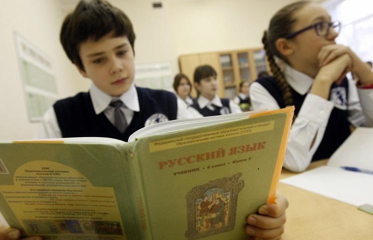 Республики Северного Кавказа хотят привлекать учителей-русистов из других регионов