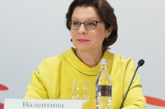 Минобрнауки России подготовит отраслевую стратегию развития образования – Переверзева