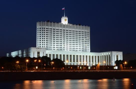 Правительство выделило 9,9 млрд рублей 21 ведущему российскому вузу