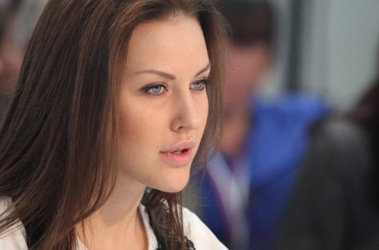 Нужно вернуть в российские школы и детские сады медицинский персонал – Аршинова