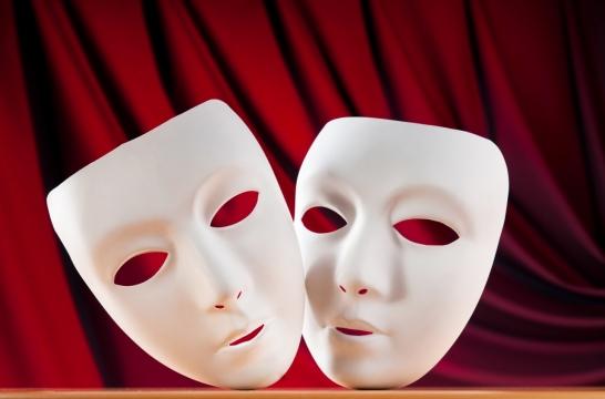 Курс обучения в Театральном институте прошли 100 педагогов Москвы