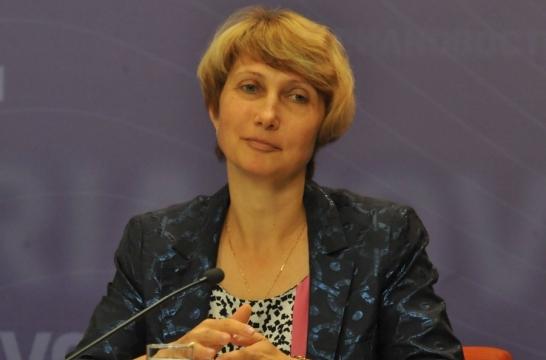 В Подмосковье на 70% выросла зарплата младших воспитателей – Захарова