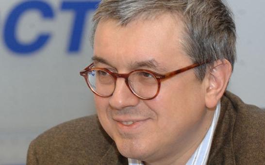 В олимпиаде «Я – профессионал» приняли участие почти все регионы России – Кузьминов