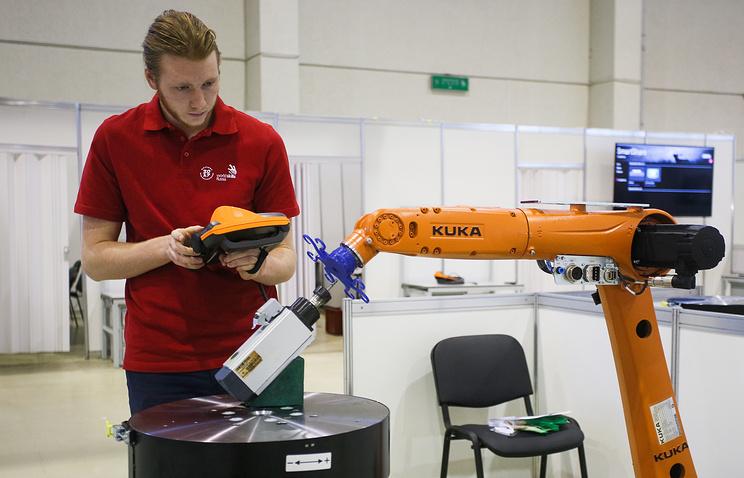 Минобрнауки: будущим инженерам в вузах начнут прививать практические навыки