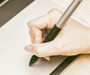 Оформление электронной подписи без личного присутствия нарушает закон