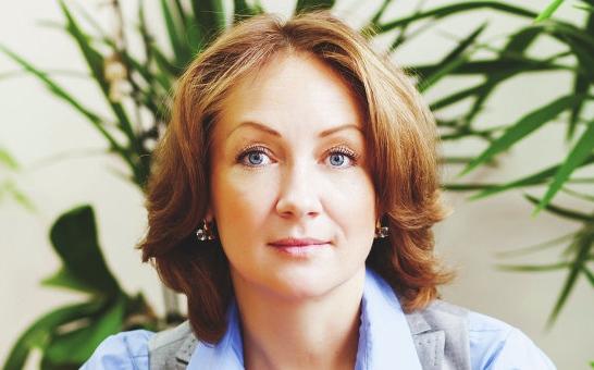 Мы должны вернуть интерес к тем возможностям, которые предоставляет русский язык – Русецкая