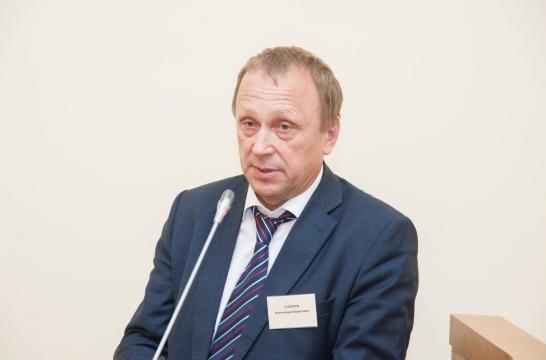 Введение профстандарта руководителя вуза вряд ли будет целесообразно – Соболев