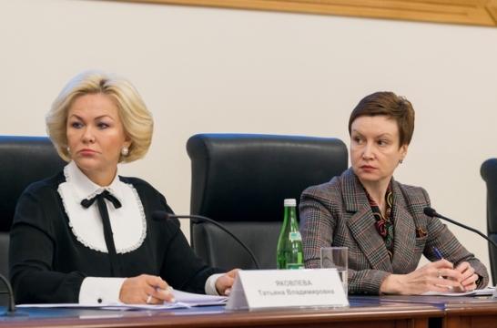 В Москве обсудили реализацию пилотного проекта по школьной медицине
