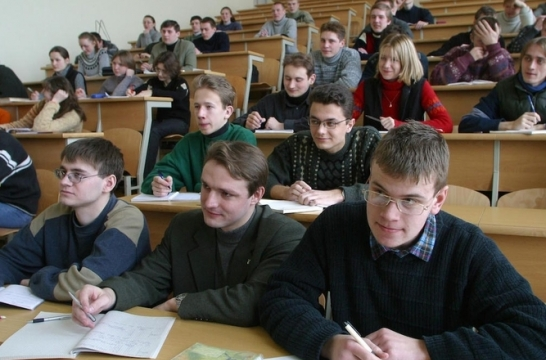 Через опорные вузы можно сделать многое для улучшения подготовки педагогов – Васильева