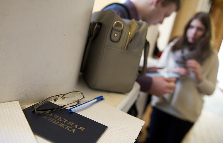Росстуденчество назвало 10 самых популярных студенческих примет во время сессии
