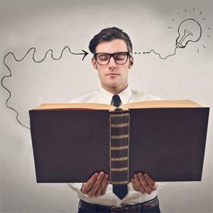 К чему готовиться студенту-юристу?