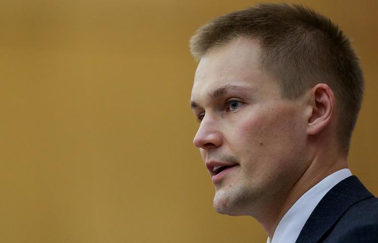 В Госдуме считают, что российские школы не должны превращаться в режимные объекты
