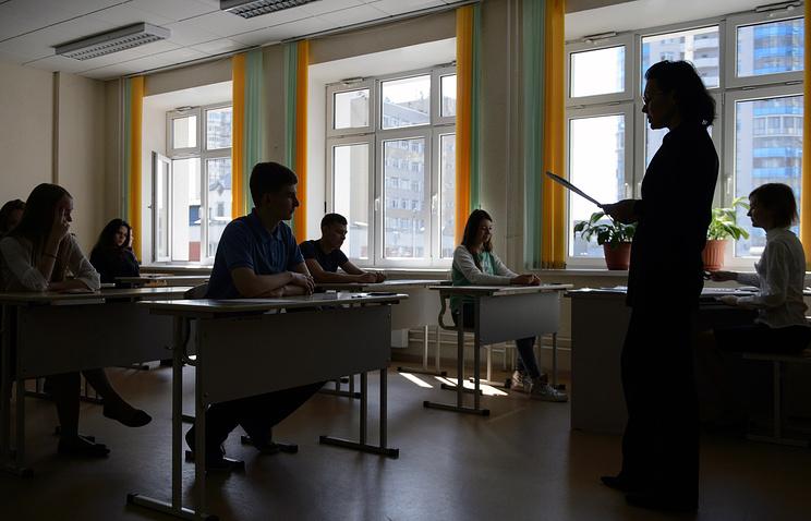 Журфак МГУ откроет профильные классы в московских школах