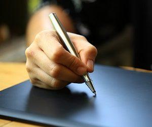 Квалифицированная электронная подпись станет обязательным инструментом госзакупок