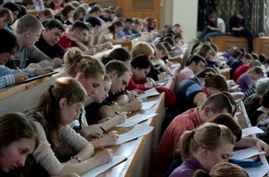 Подготовительные курсы «Тотального диктанта» пройдут в 15 странах