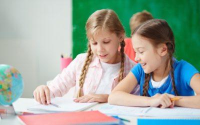 У детей должна быть устойчивая мотивация к обучению – Васильева