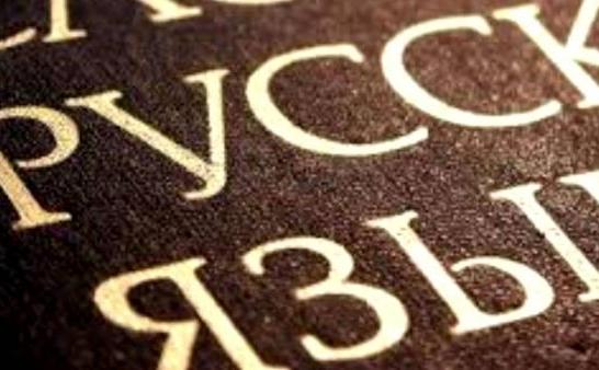 Любовь Духанина и ИРЯ им. А.С. Пушкина запускают проект «Русский язык в цифровую эпоху»