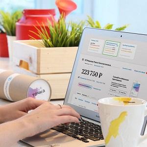Как не получить блокировку счета предпринимателя