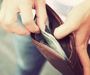 Плати меньше: как уменьшить ежемесячный платеж по кредиту