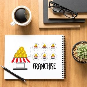 Бизнес по франшизе: зачем, как, сколько?