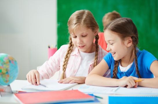 Дефицит мест в российских школах к 2020 году составит порядка 1,6 миллиона – Переверзева