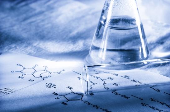 В Архангельске стартовал финал Всероссийской олимпиады школьников по химии