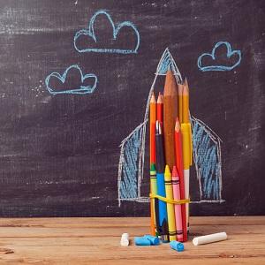 Что ждет сферу образования в 2018 году?