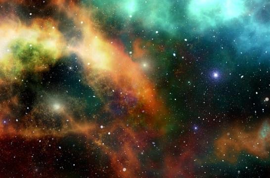 В России 12 апреля пройдет Всероссийский открытый урок «Космос далекий и близкий»