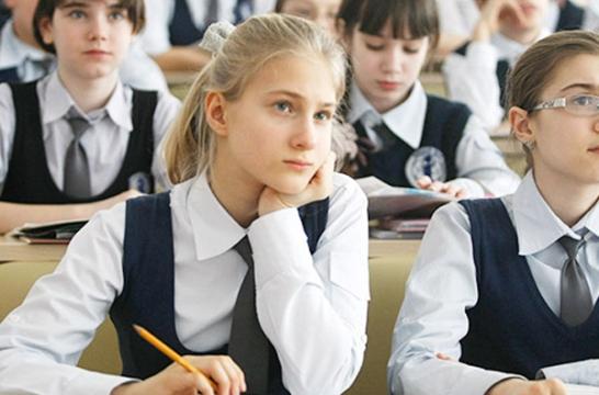 Более 800 тыс. человек примут участие в апробации итогового собеседования по русскому языку