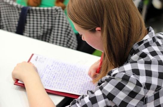 Независимая оценка качества образования проводится на добровольной основе – Рособрнадзор