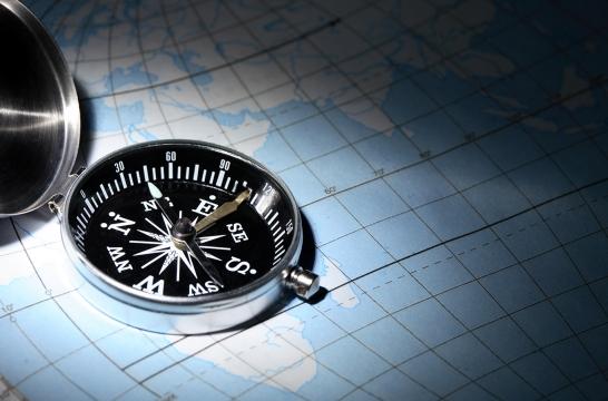 Минобрнауки России планирует утвердить концепцию географического образования на заседании 22 мая