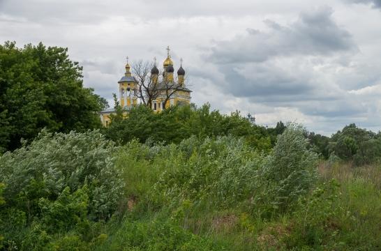 В Москве 23 апреля состоится суперфинал Х олимпиады школьников «Основы православной культуры»