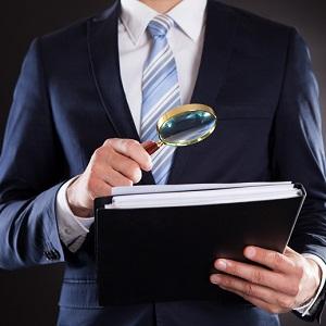 Проблемы применения административной ответственности за нарушение порядка представления бюджетной отчетности