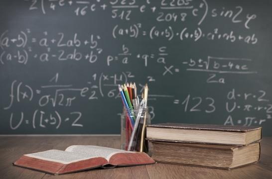 Главной целью деятельности Минобрнауки является создание единого образовательного пространства – Синюгина