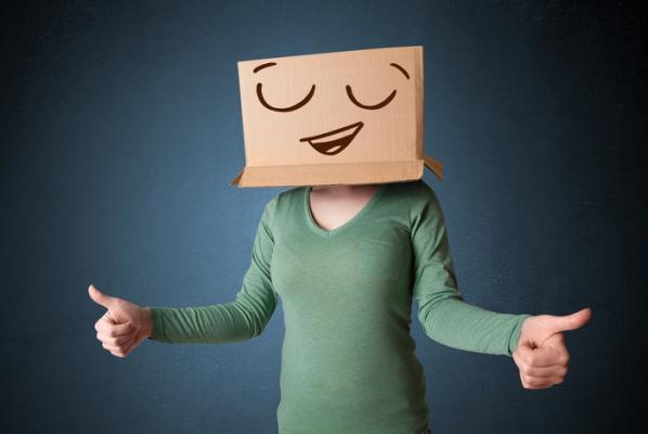 Эмоции кажутся нам более убедительными, чем разумные доводы