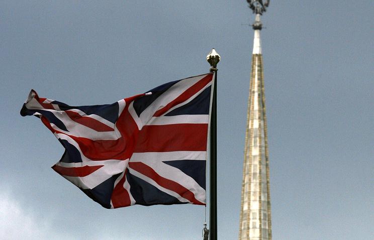 Посольство РФ: британское частное образование теряет привлекательность для россиян