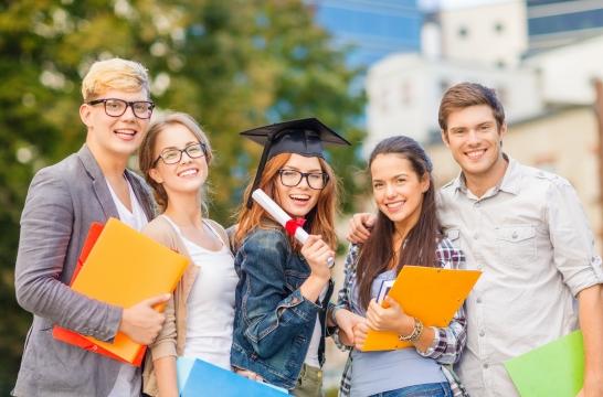 Нужно активное участие университета в международной образовательной жизни – Гужеля