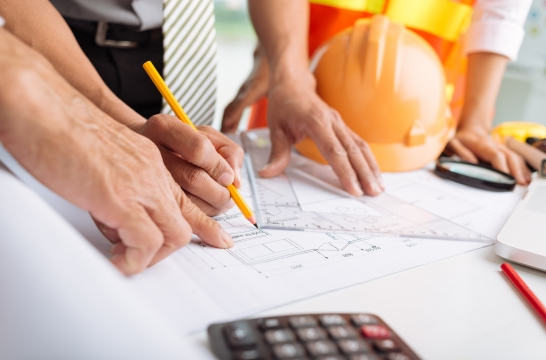 К строительству самой большой школы в России приступят летом 2018 года – Хуснуллин