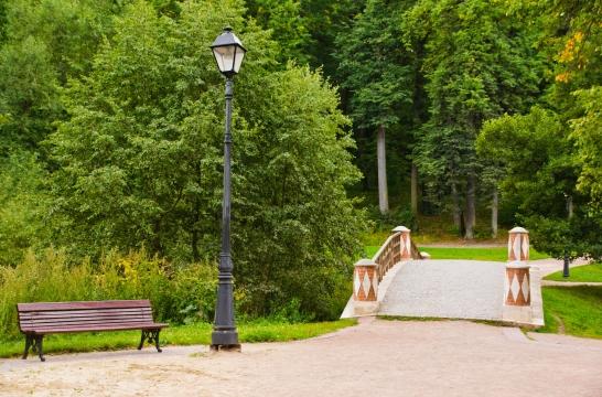 Финальная призовая игра олимпиады «Музеи. Парки. Усадьбы» состоится 12 мая