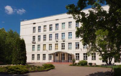 СУНЦ МГУ занял первое место в рейтинге лучших школ России по конкурентоспособности выпускников