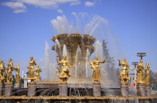 Летняя образовательная программа на ВДНХ продлится до 9 сентября – Собянин