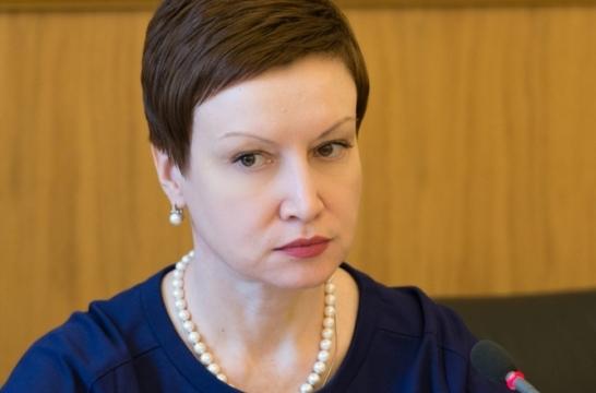 Заключительный этап олимпиады Союзного государства пройдет в Новосибирске – Синюгина