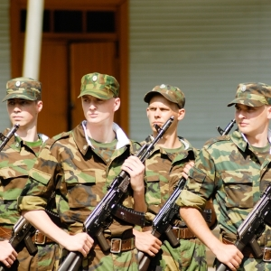 Военный билет: судебная практика на стороне граждан