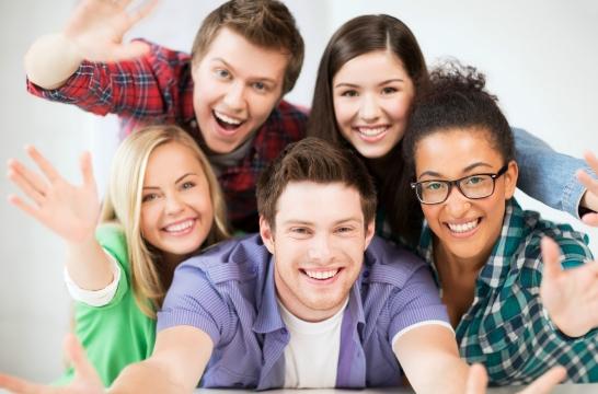 Сегодня каждый пятый иностранный студент обучается в вузах проекта 5-100 – Полихина