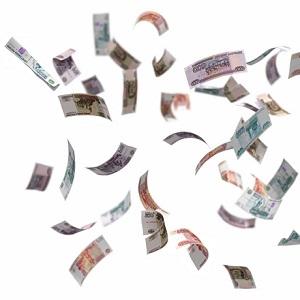 Заем, кредит, факторинг – что изменилось с 1 июня?