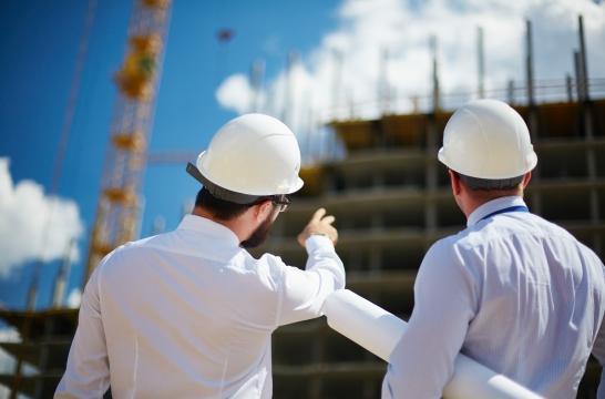 В Москве в ближайшие годы планируют построить 129 образовательных объектов – Хуснуллин