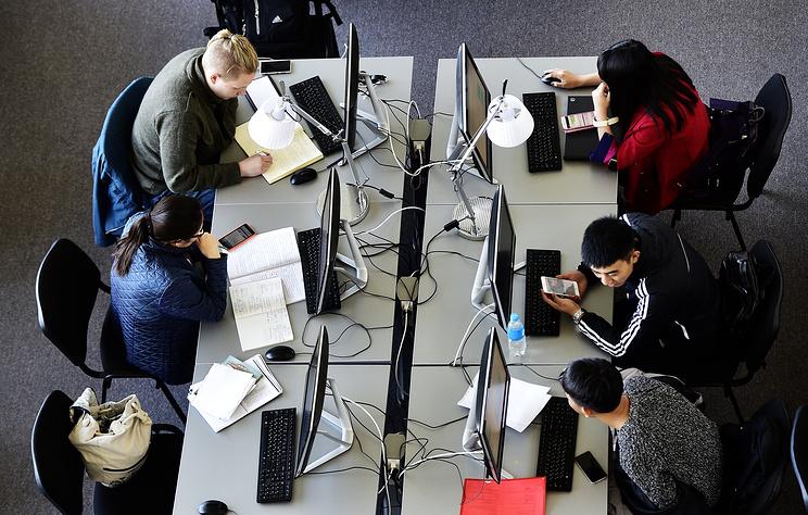 Что нужно знать о кредитах на образование