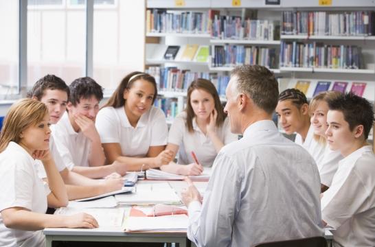 Первый открытый урок «ПроеКТОриЯ» в новом учебном году состоится 1 сентября