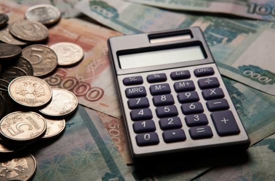 В 2017 году расходы на образование во Владимирской области увеличились на 17%