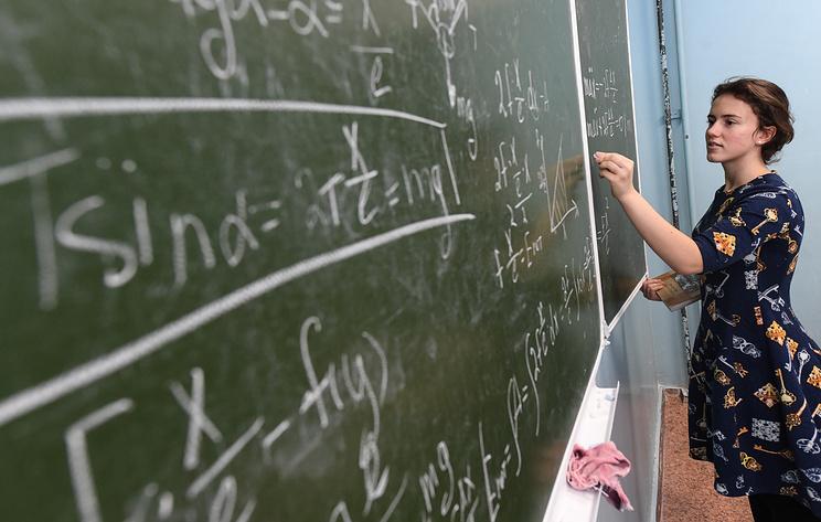 Минпросвещения составило список самых востребованных направлений для выпускников школ